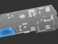 floorplan_2d_basic_eg