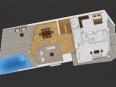 floorplan_2d_pro_eg