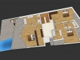 floorplan_2d_pro_og
