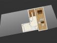floorplan_2d_pro_ug