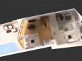 floorplan_3d_pro_eg