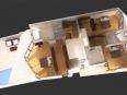 floorplan_3d_pro_og