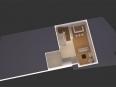floorplan_3d_pro_ug